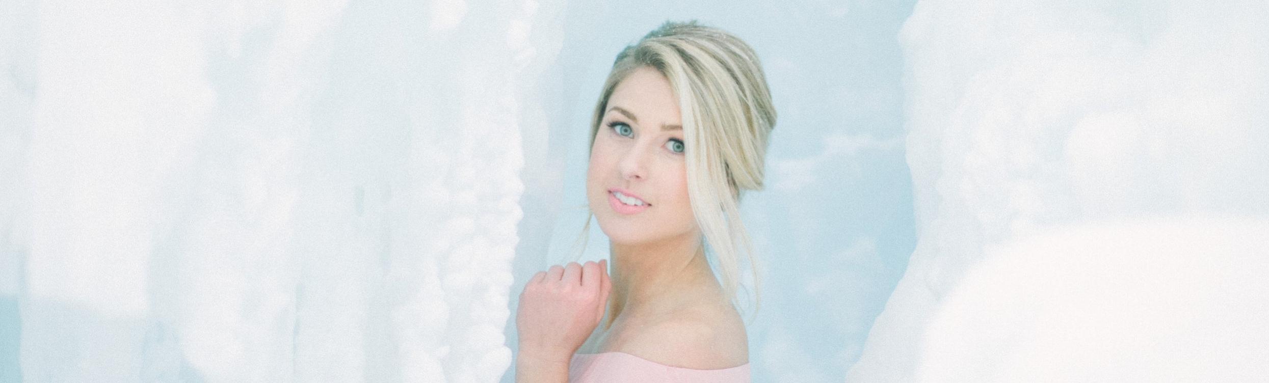 ice castles Jenny FINAL-0011.jpg