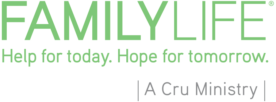 Logo FamilyLife A Cru Ministry.jpg