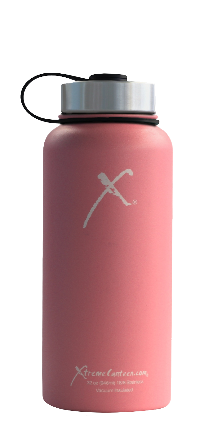 Pink Stainless Strap.png