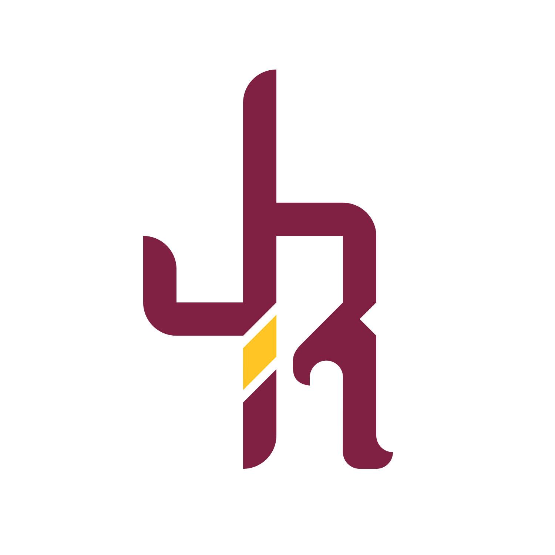 JRahm_Logo_Web.jpg