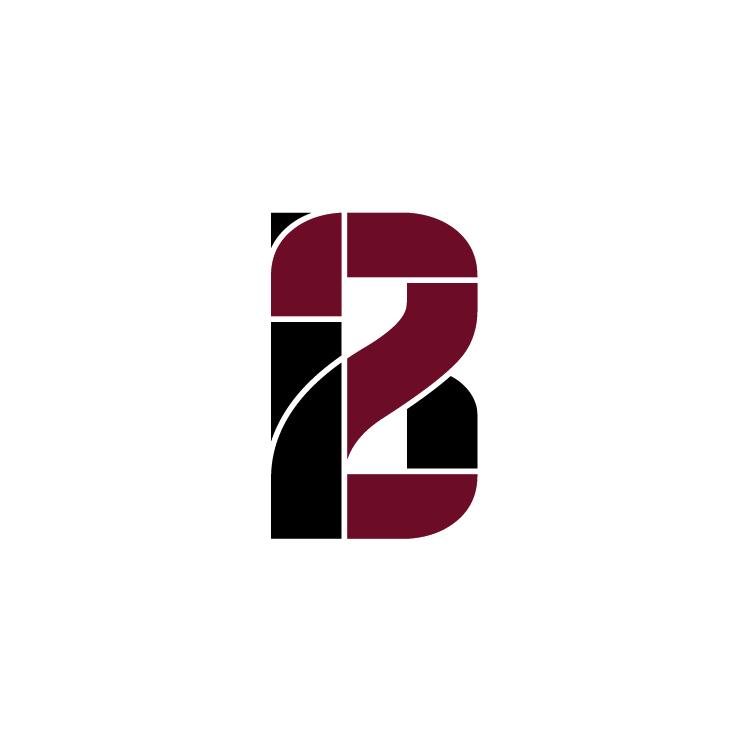 BWilliams_Logo-01.jpg