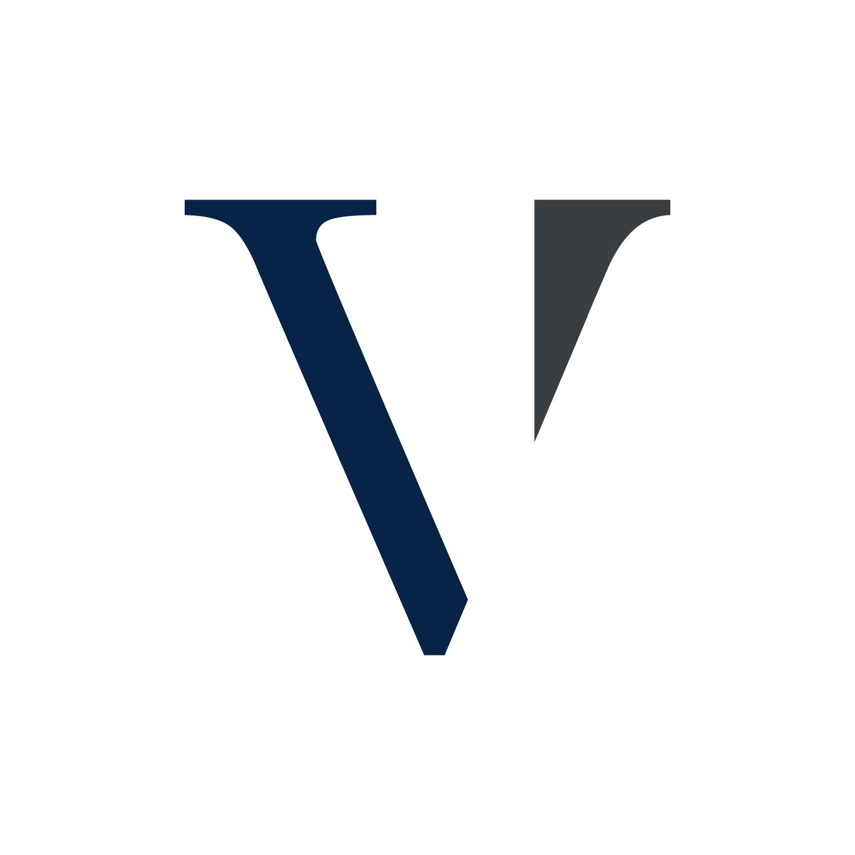 Venture_Logo-01.jpg