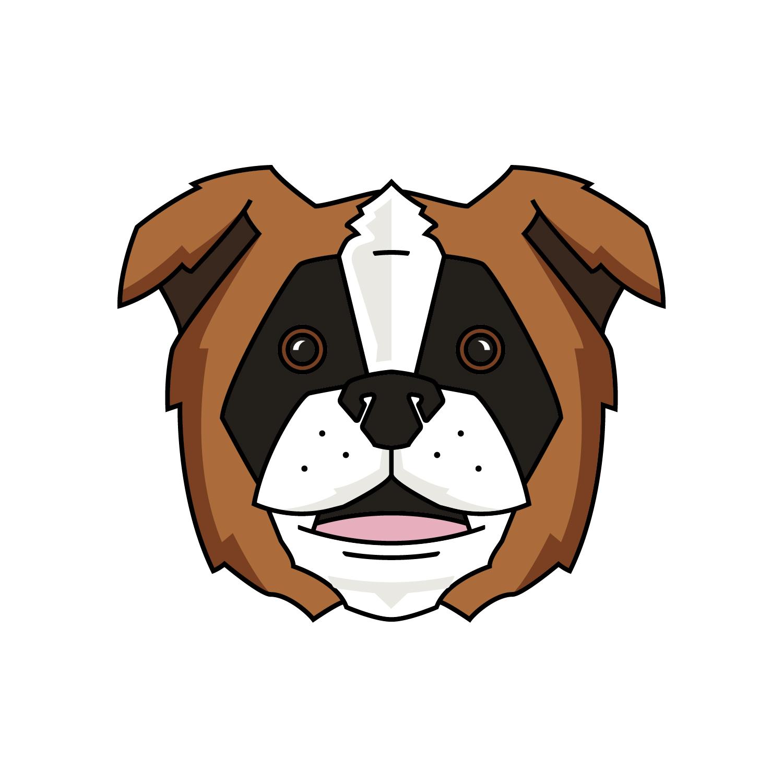 RMcIlroy_Dog_Logo.jpg