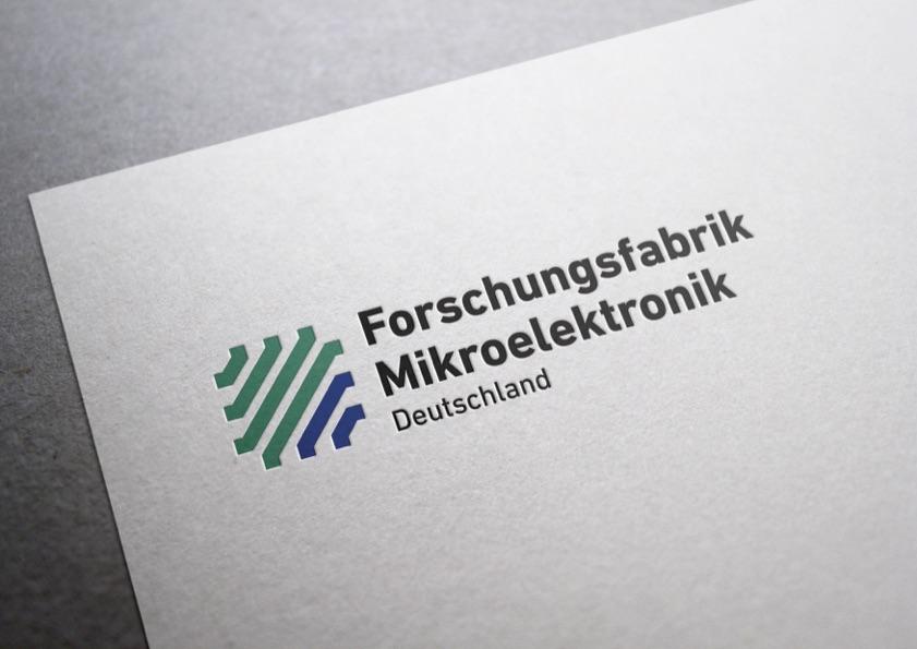 Forschungsfabrik Mikroelektronik Deutschland