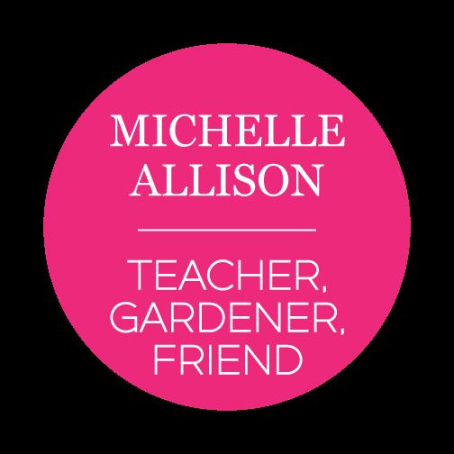 MichelleAllisonButton.png