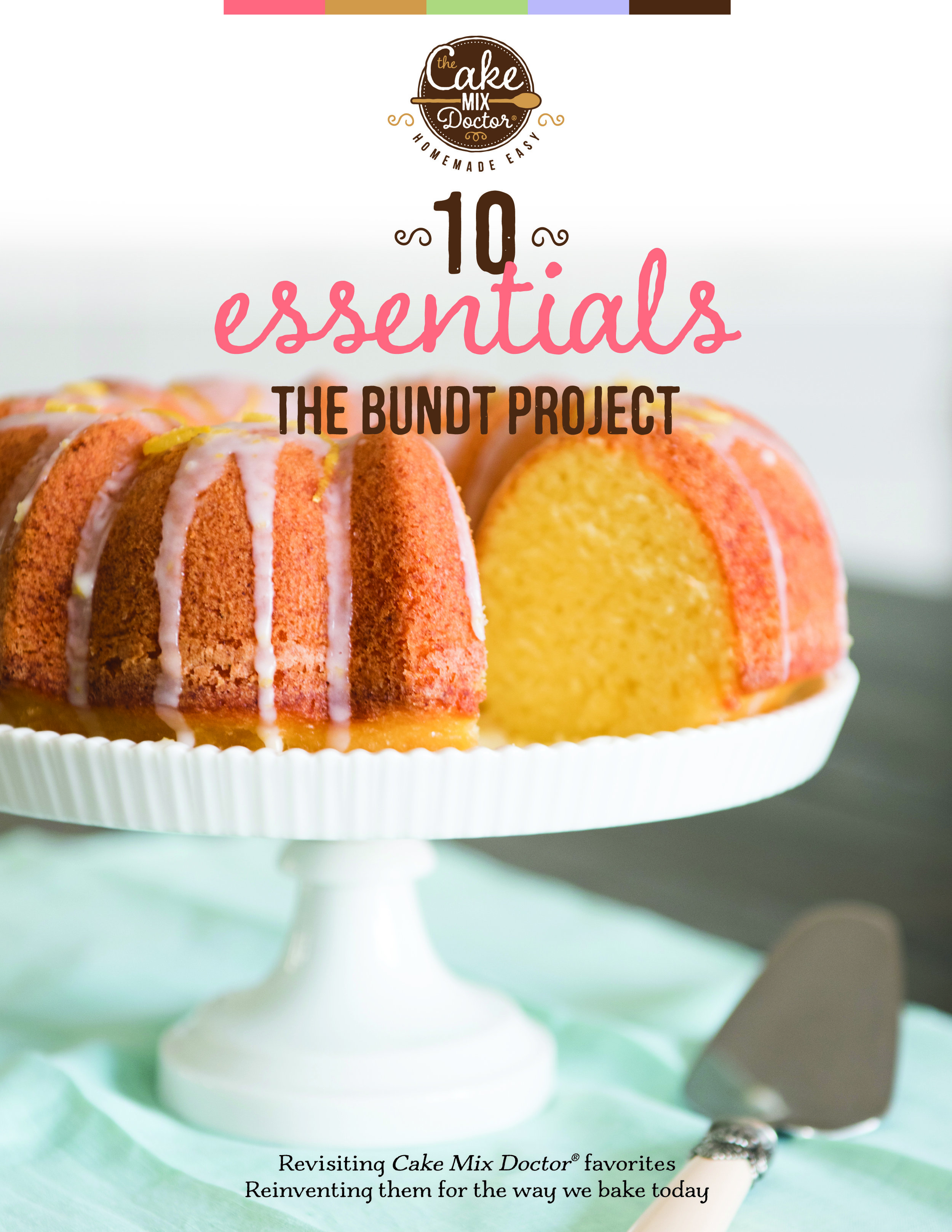 Ten Essentials | Bundt Book Cover.jpg