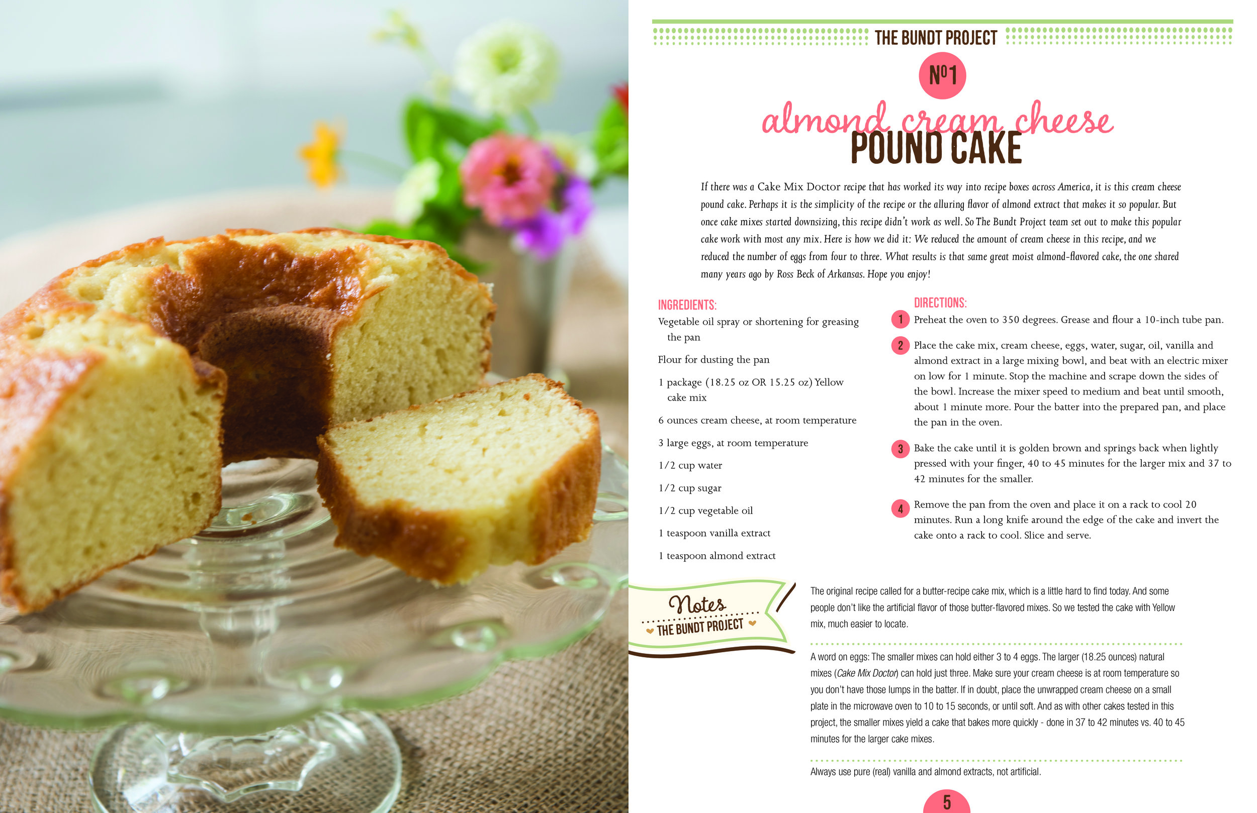 Ten Essentials | Bundt Book Spread.jpg