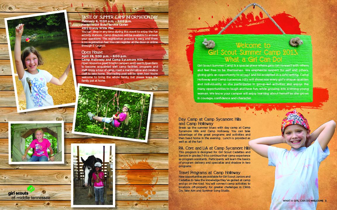 Camp Brochure 2013.jpg