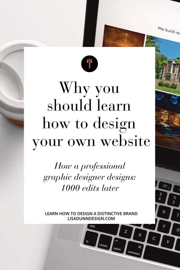 Why-Learn-Website-Design.jpg