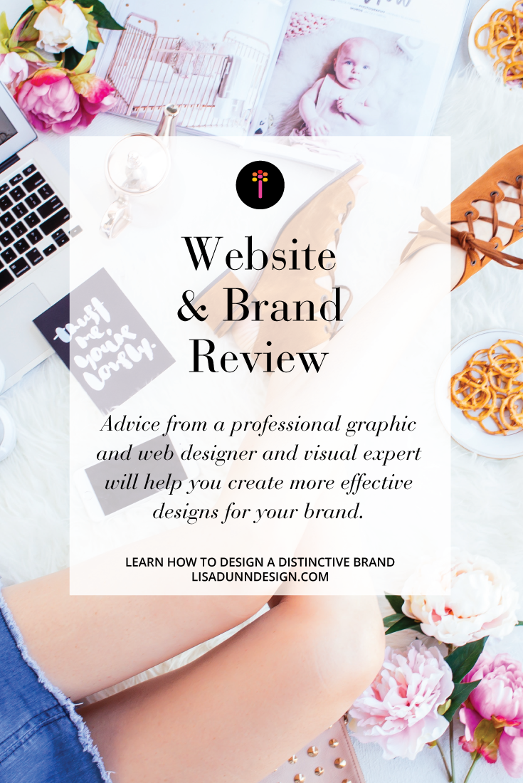 Website-and-Brand-Review-Blog.png