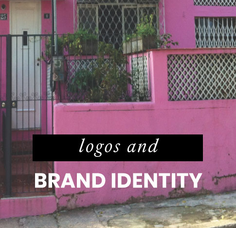 logos-&-brand-identity.jpg