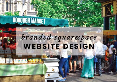 Website-Design2.jpg