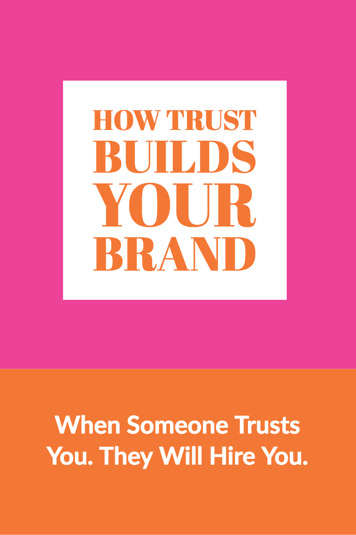 Blog Graphic Trust.jpg