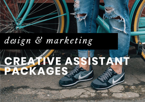 Creative-Assistant.jpg