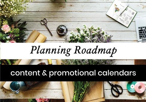 Roadmap-Plan.jpg