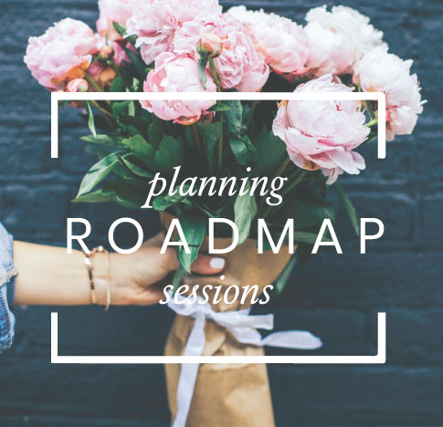 Planning-Roadmap.jpg