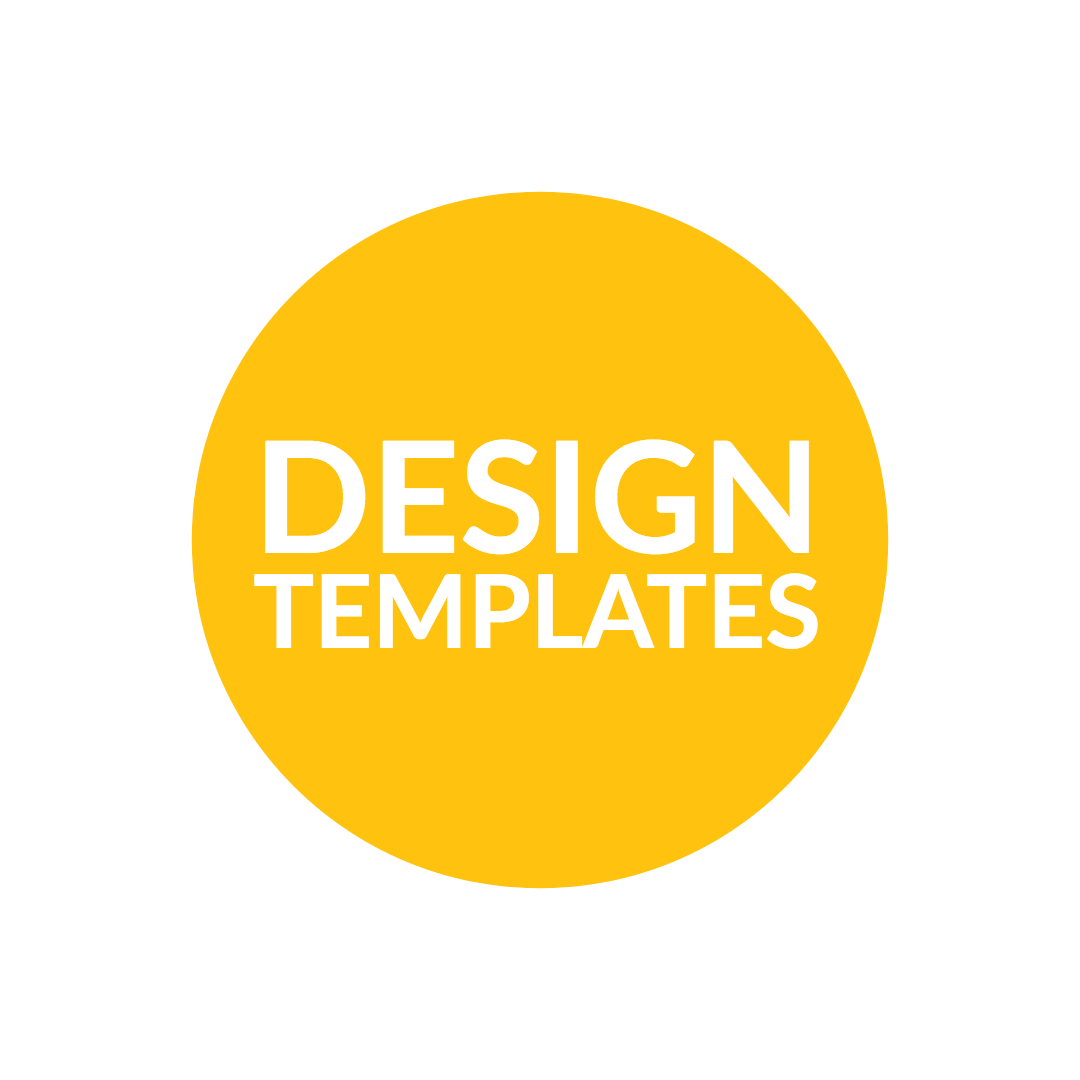 Design Templates.png