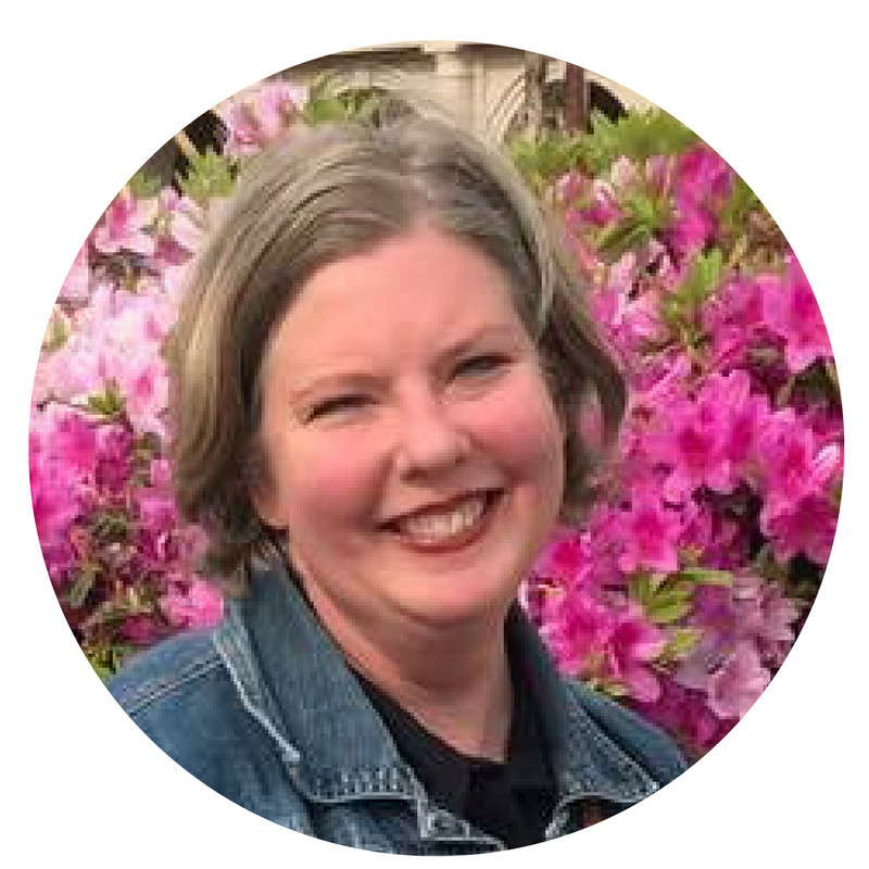"""""""Lisa's coaching and course provided me with the tools and resources to create a brand image, learn design basics, work in Squarespace and streamline what can be an overwhelming process. I am now building our business in a more strategic manner and expanding into complementing arenas. A great ROI!"""" — Jennifer,  A Pig in a Poke"""