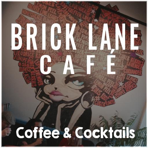 Brick-Lane-Cafe-Web-Button.jpg