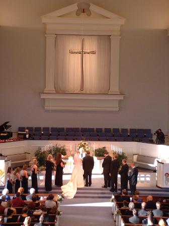 ZUMC-Weddings