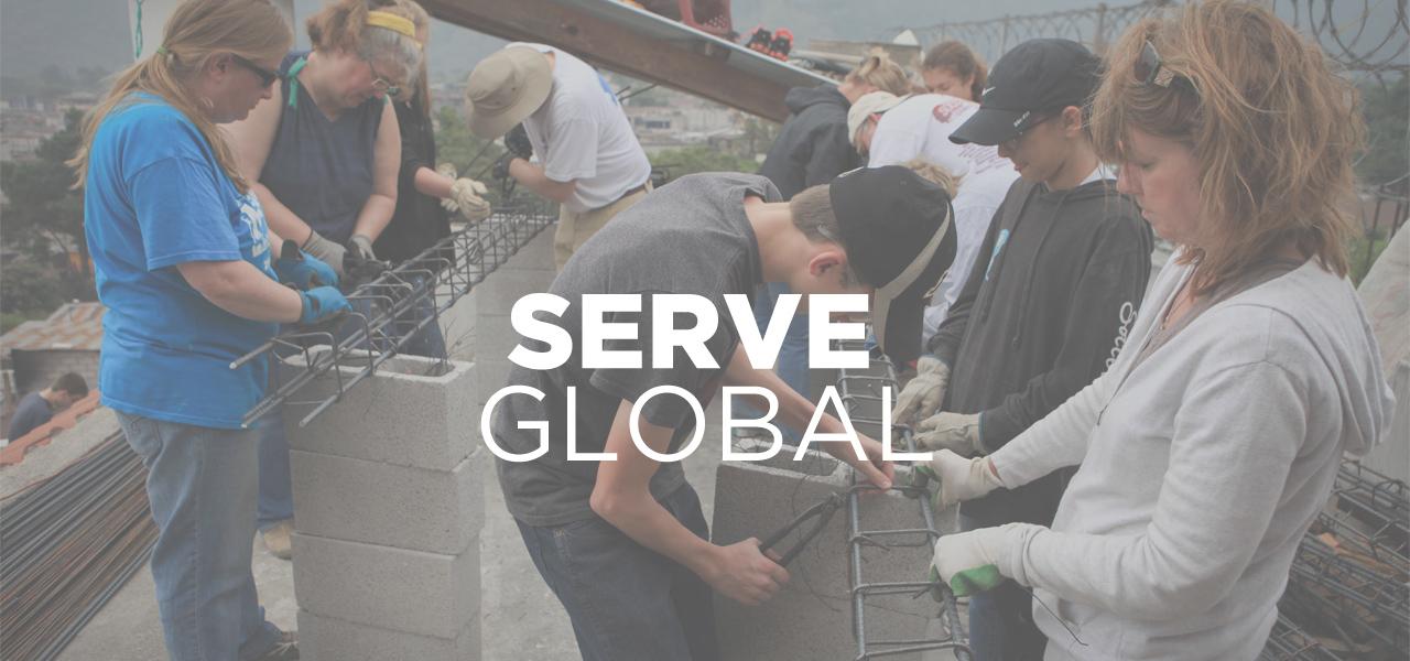 SERVE global Header.jpg