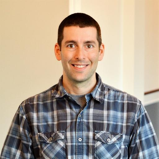 Jon Ellegood,   learn more  Director of Communications  Email Jon