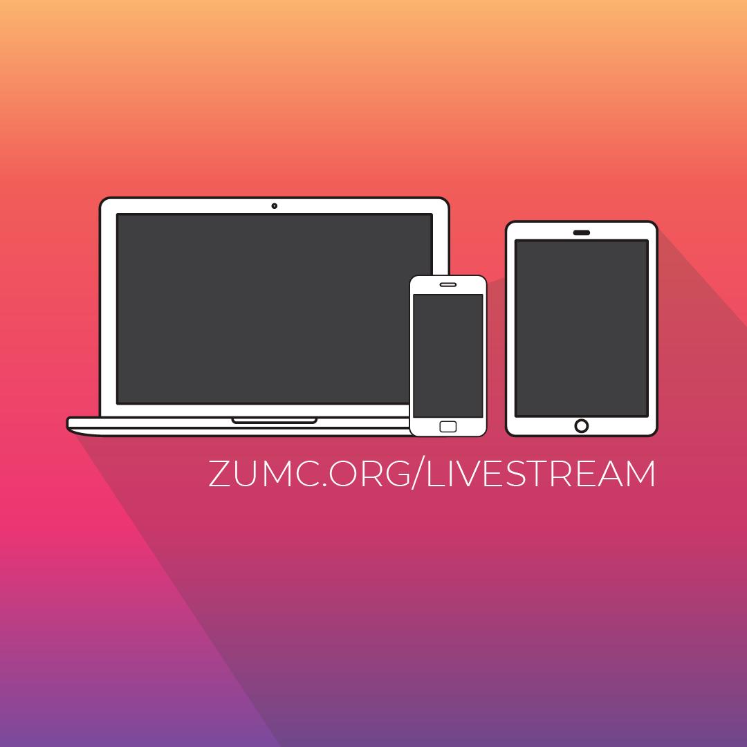 Plan Your Visit — Zionsville United Methodist Church