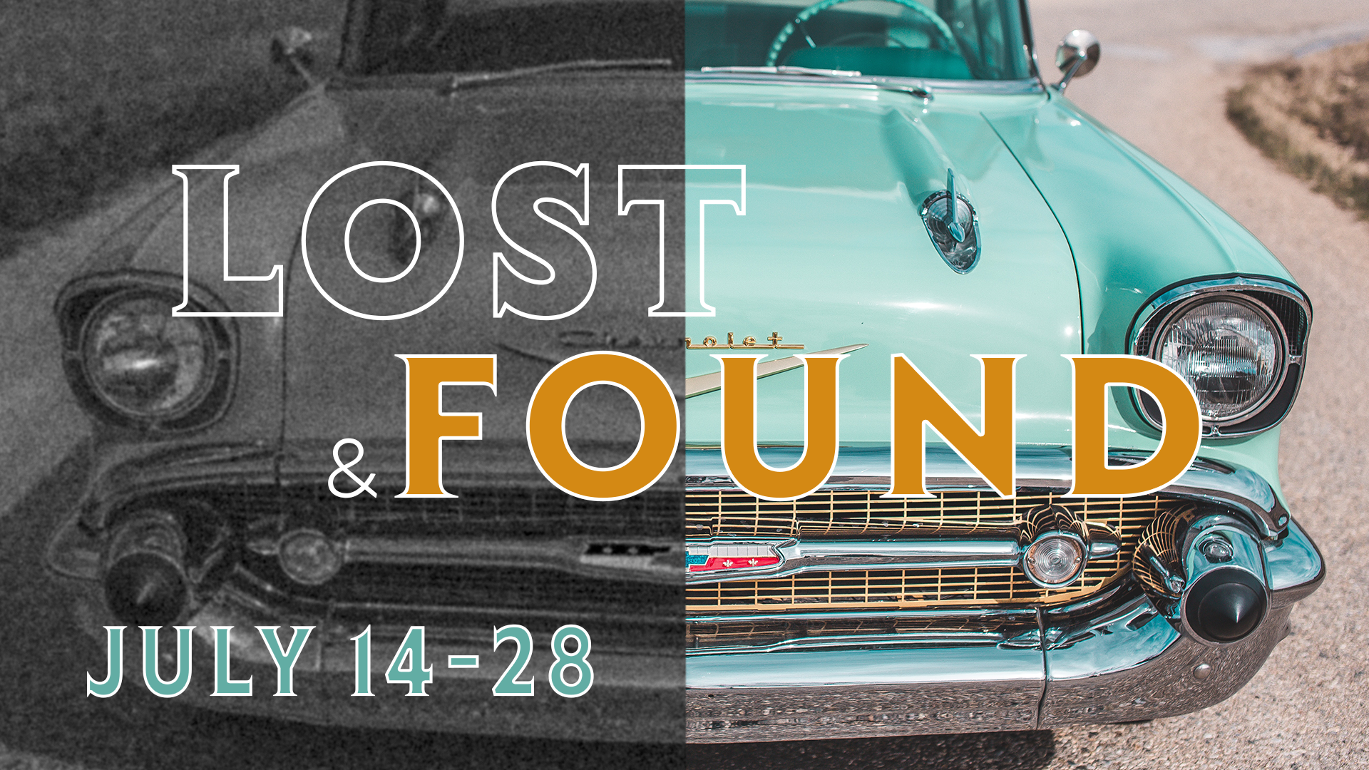 LOST AND FOUND 2 v3 date added.png