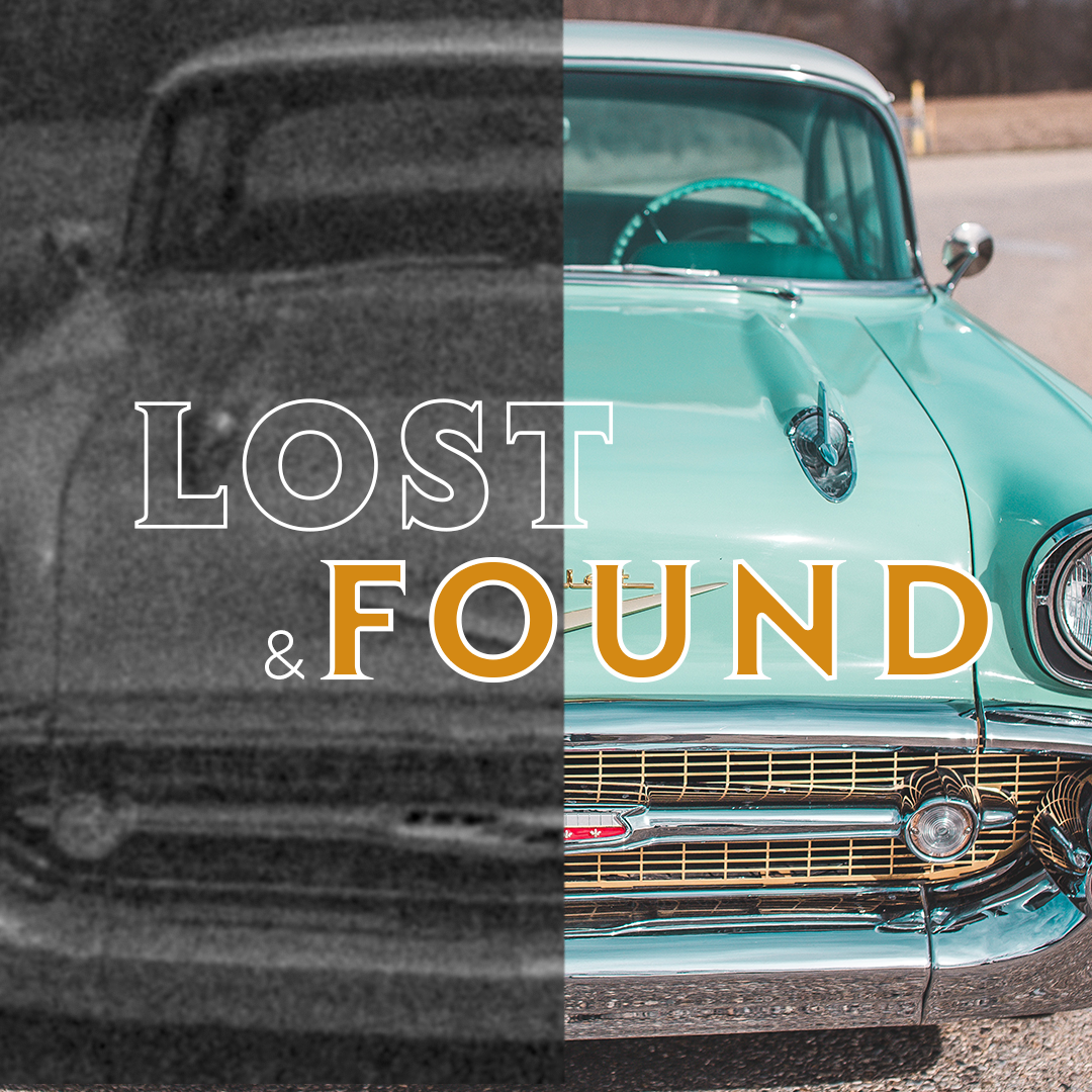 Lost and Found Square.png