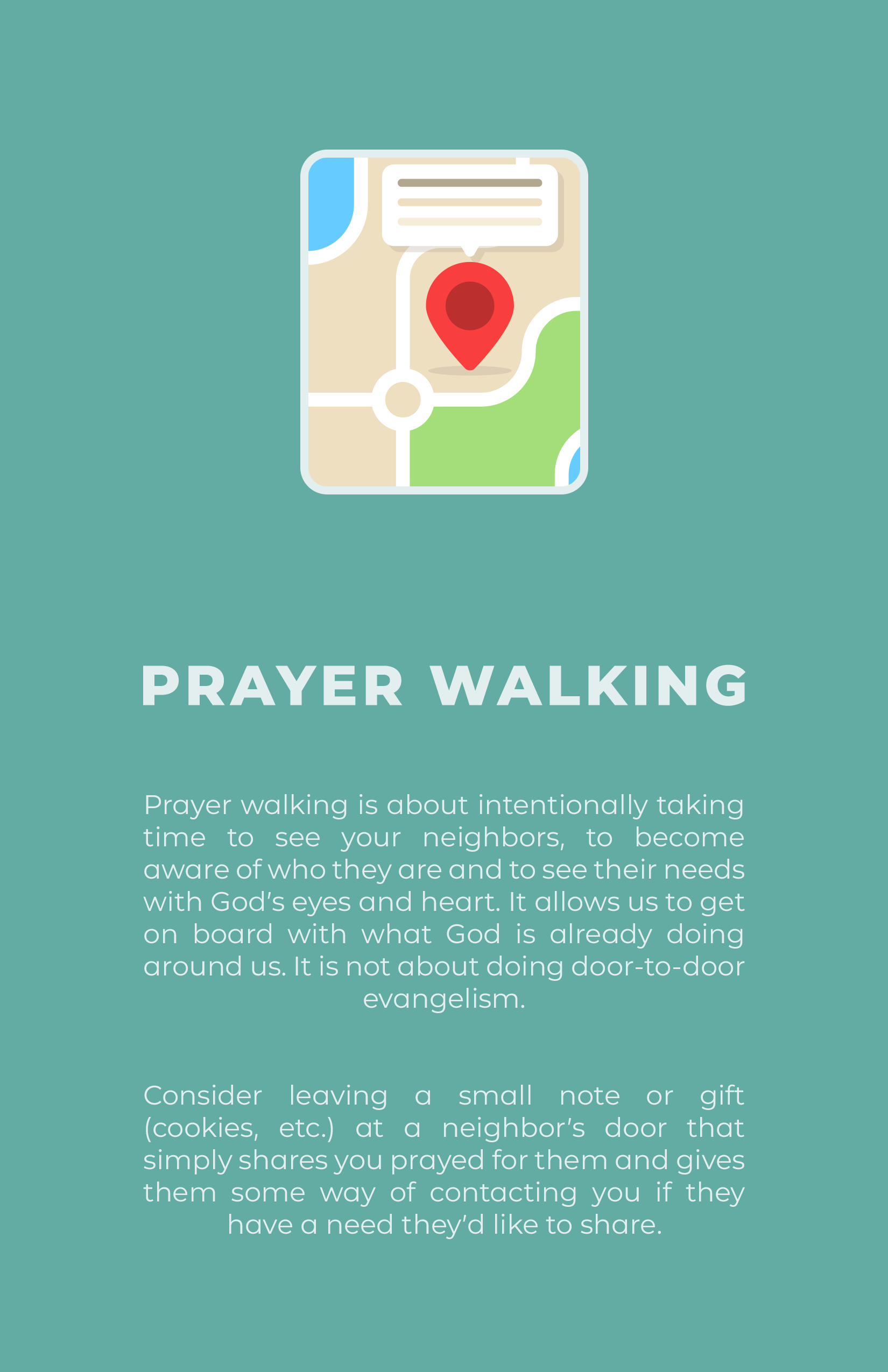 Prayer Walking Front.png