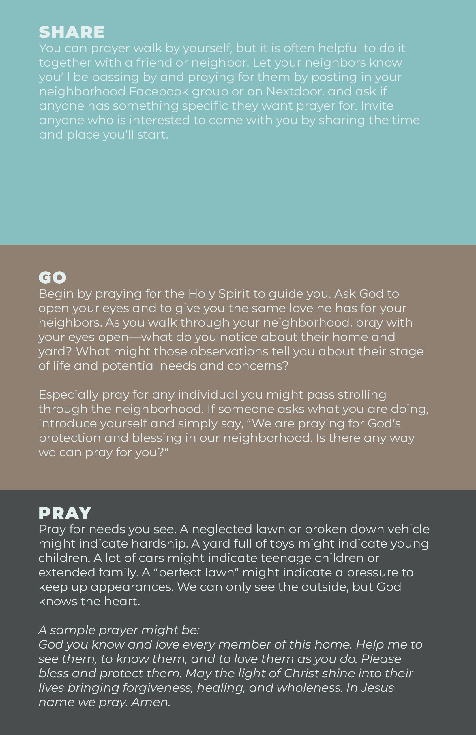 Prayer Walking Back.png