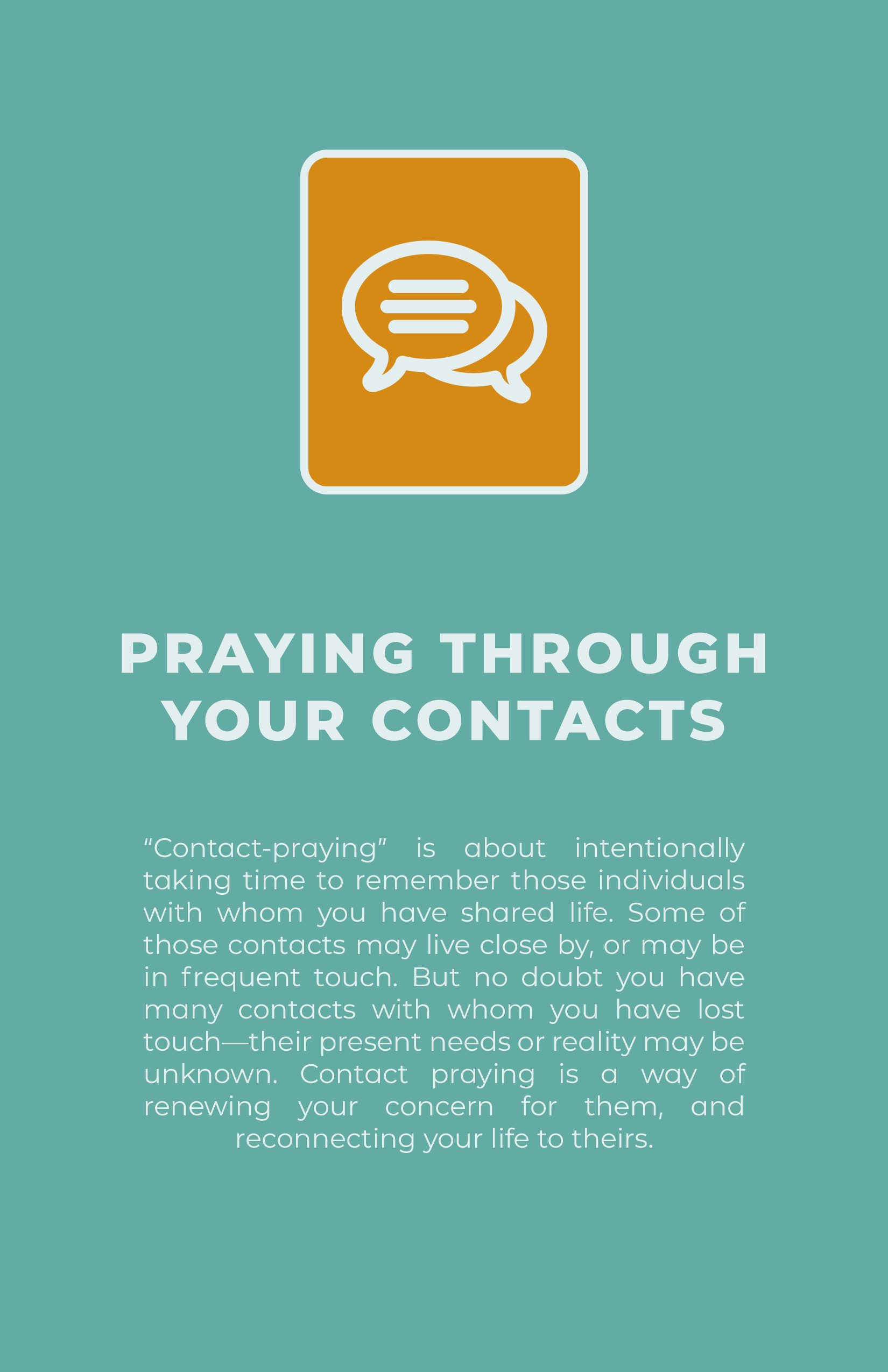 Praying Through Your Contacts Front.png