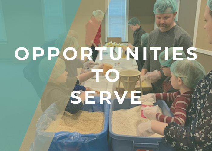 OPPORTUNITIES TO SERVE.png