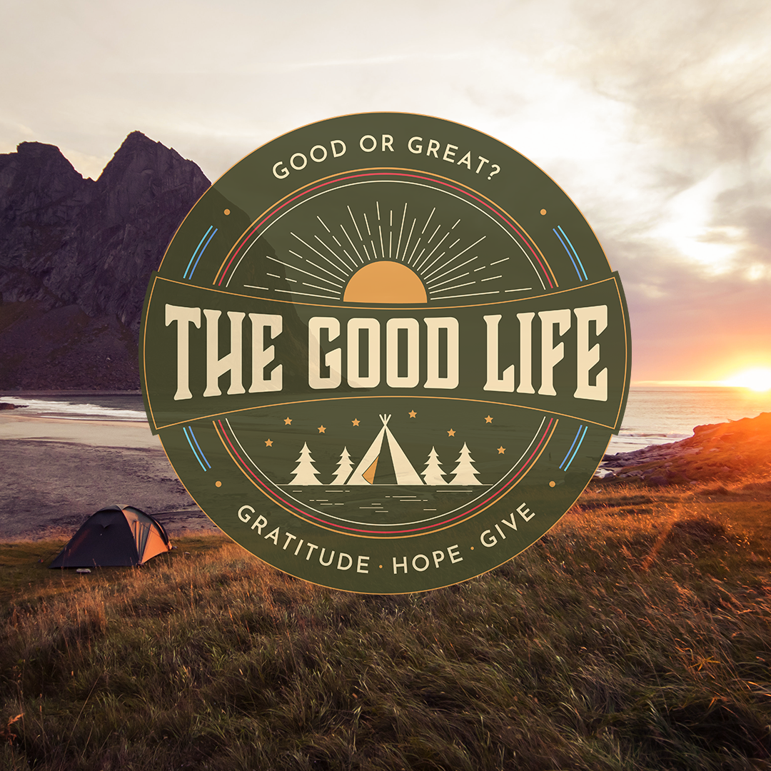 Good Life Square.png