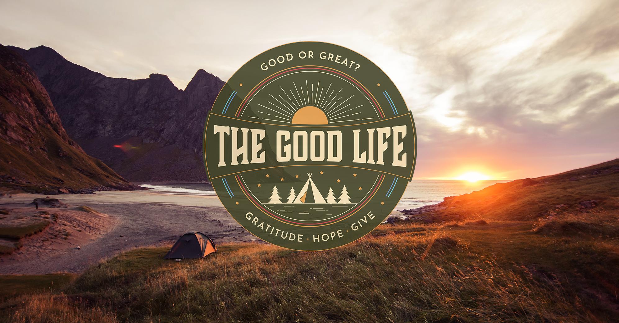 The Good Life Facebook Header.png