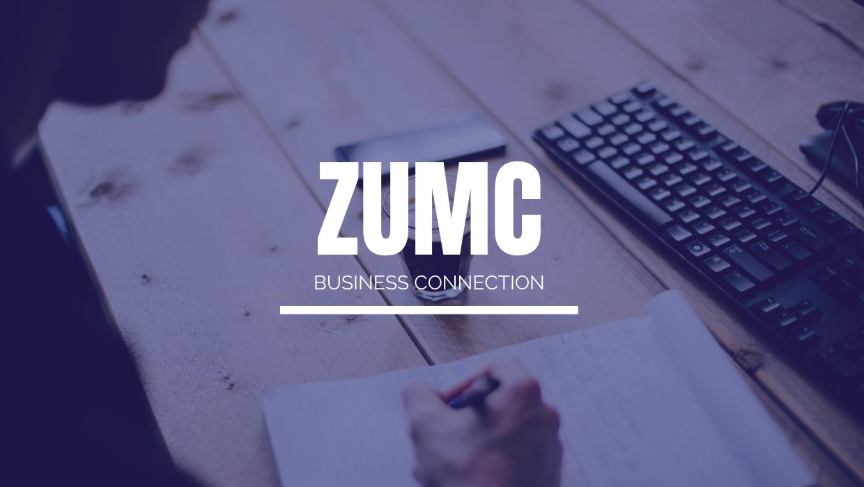 Small Businesses — Zionsville UMC