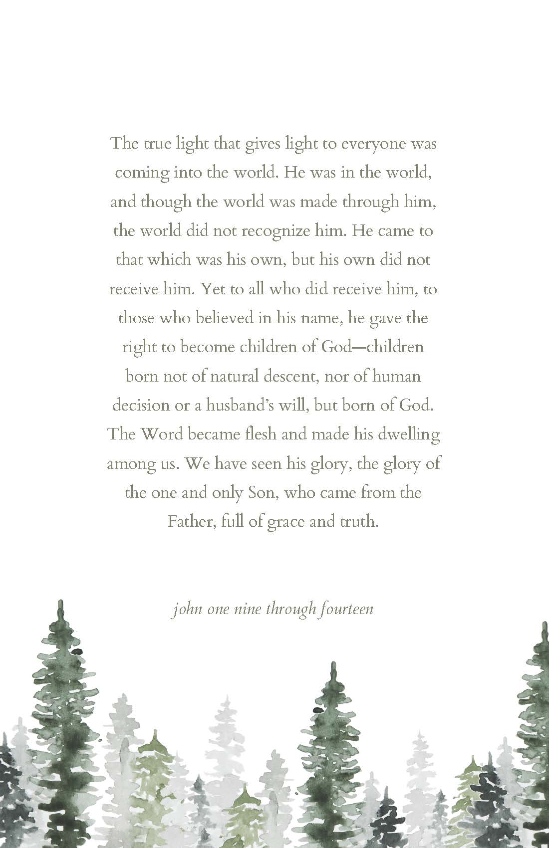 Final Advent Guide - for digital publication_Page_02.jpg