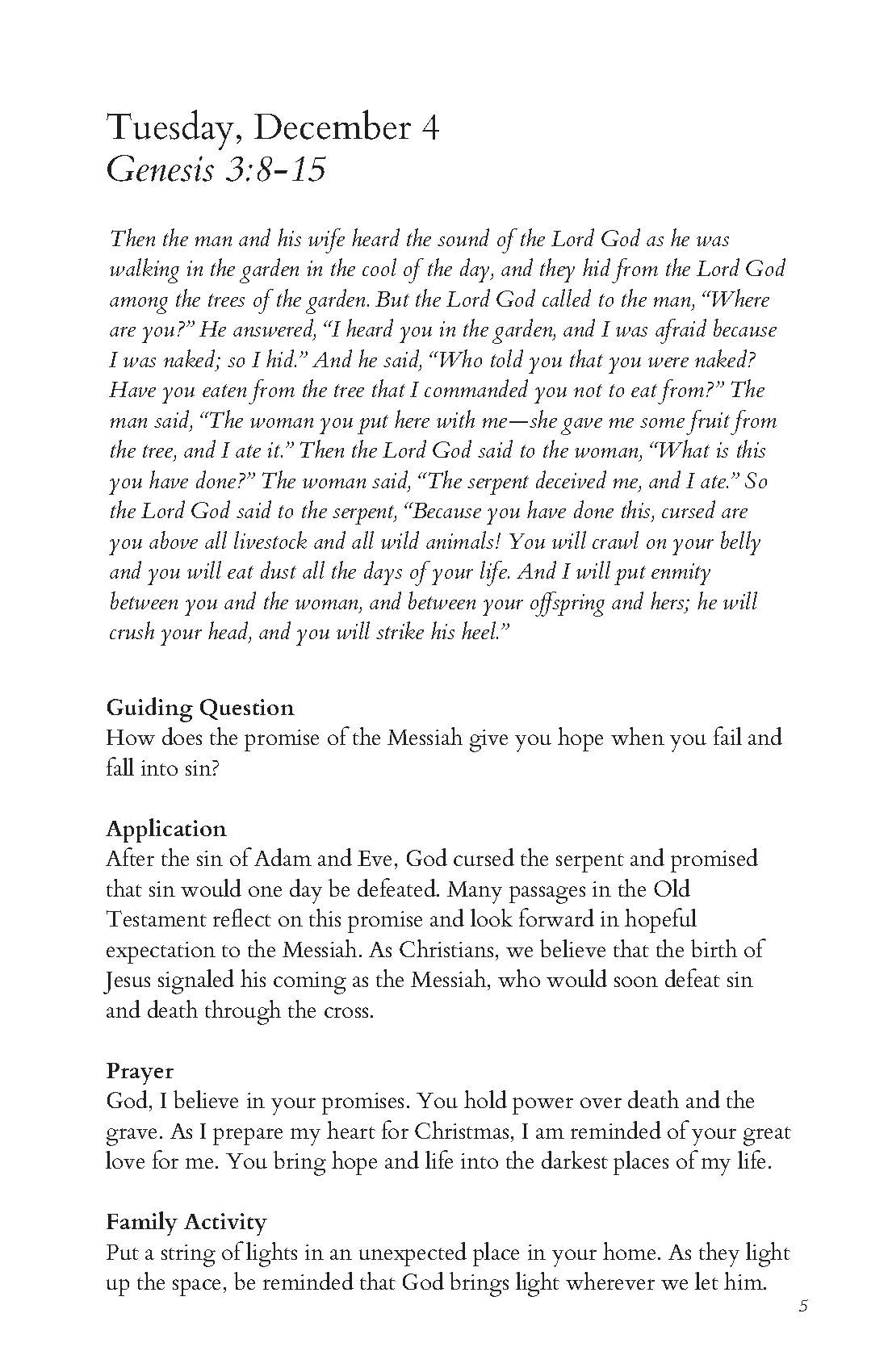 Final Advent Guide - for digital publication_Page_07.jpg