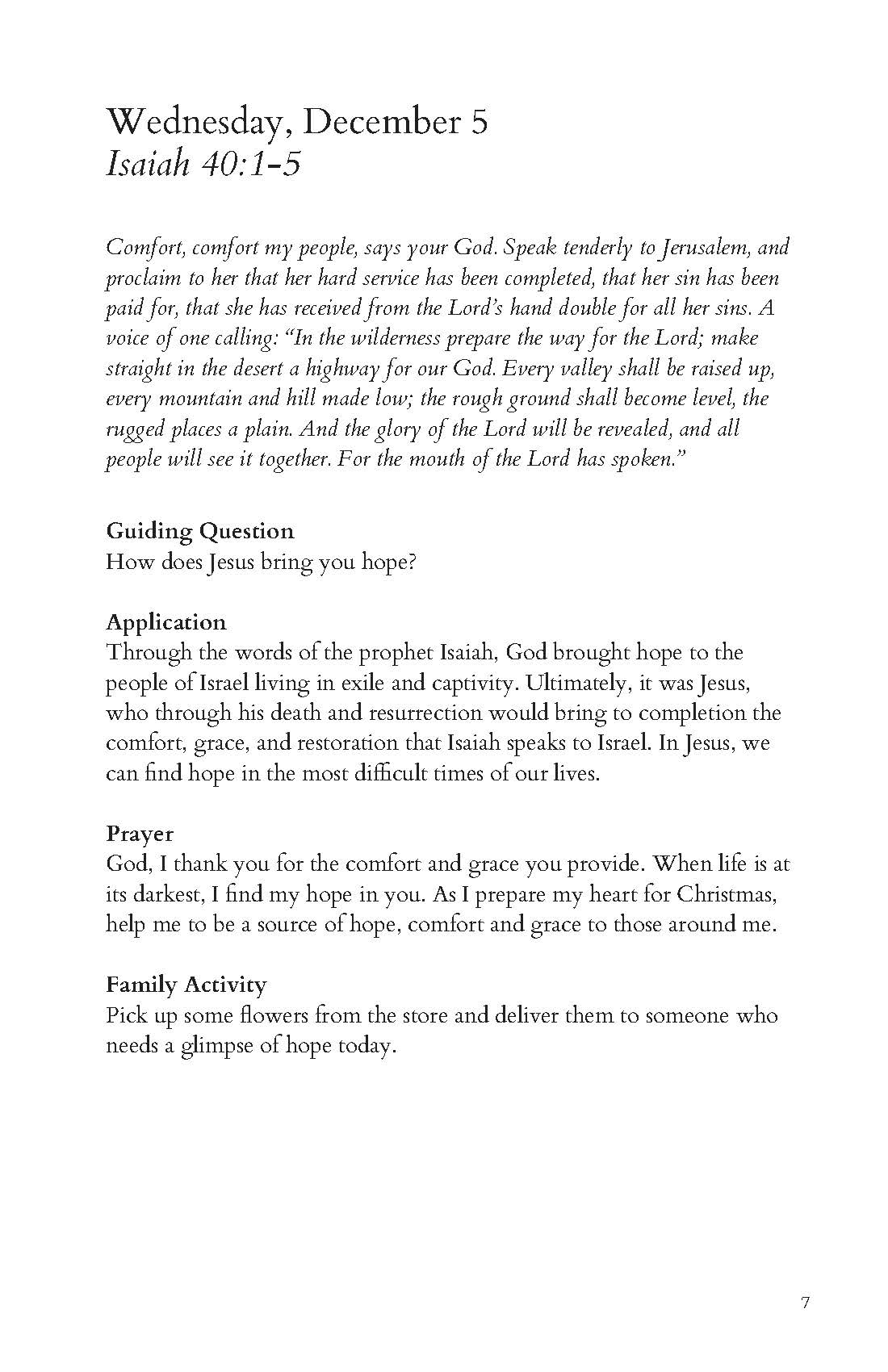 Final Advent Guide - for digital publication_Page_09.jpg