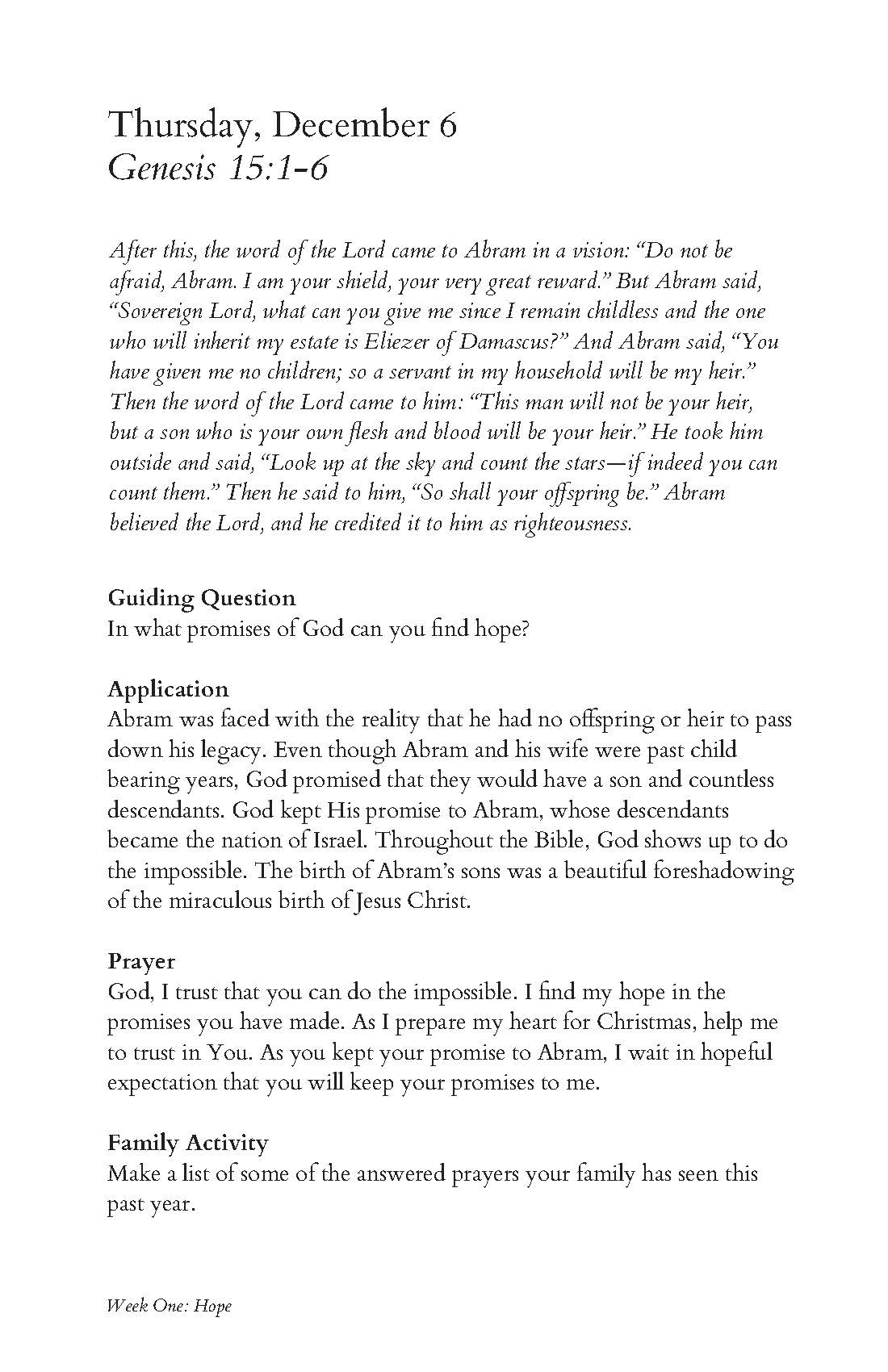 Final Advent Guide - for digital publication_Page_10.jpg