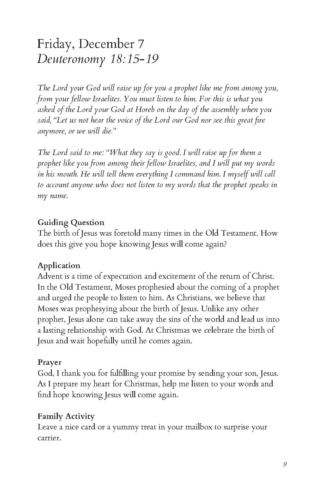 Final Advent Guide - for digital publication_Page_11.jpg