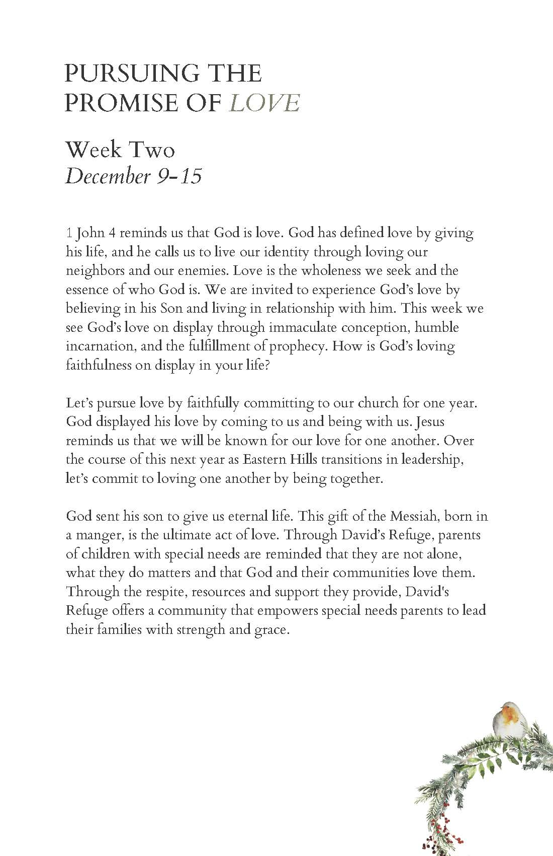 Final Advent Guide - for digital publication_Page_13.jpg