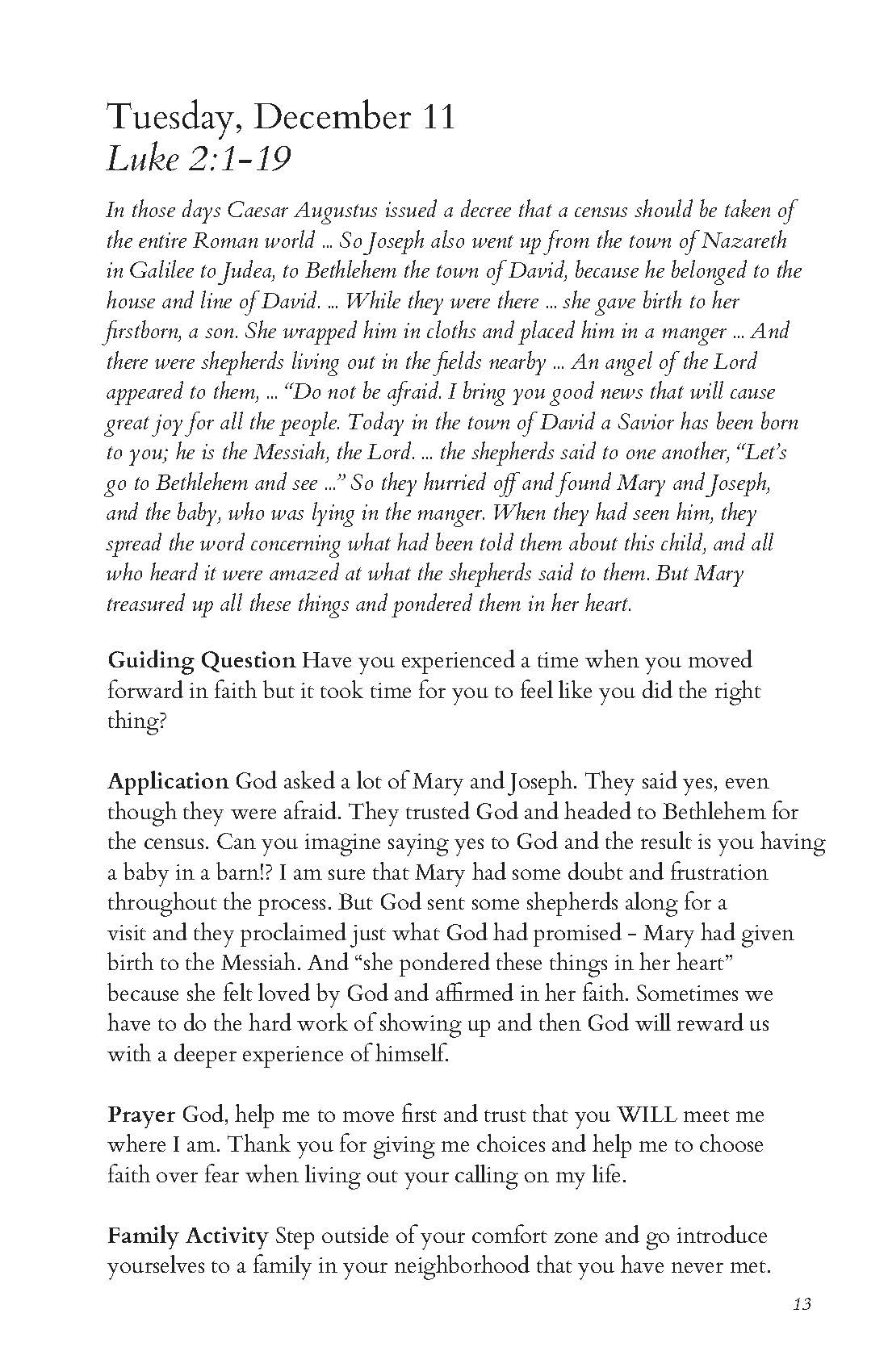 Final Advent Guide - for digital publication_Page_15.jpg