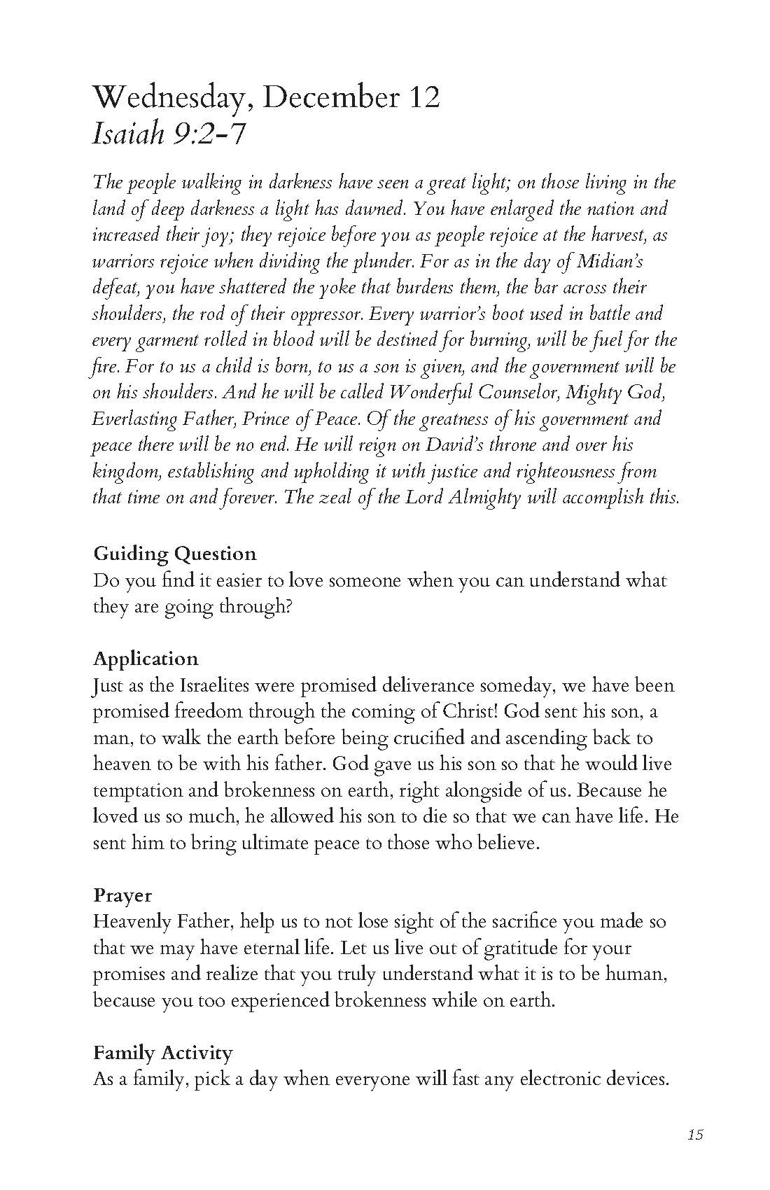 Final Advent Guide - for digital publication_Page_17.jpg