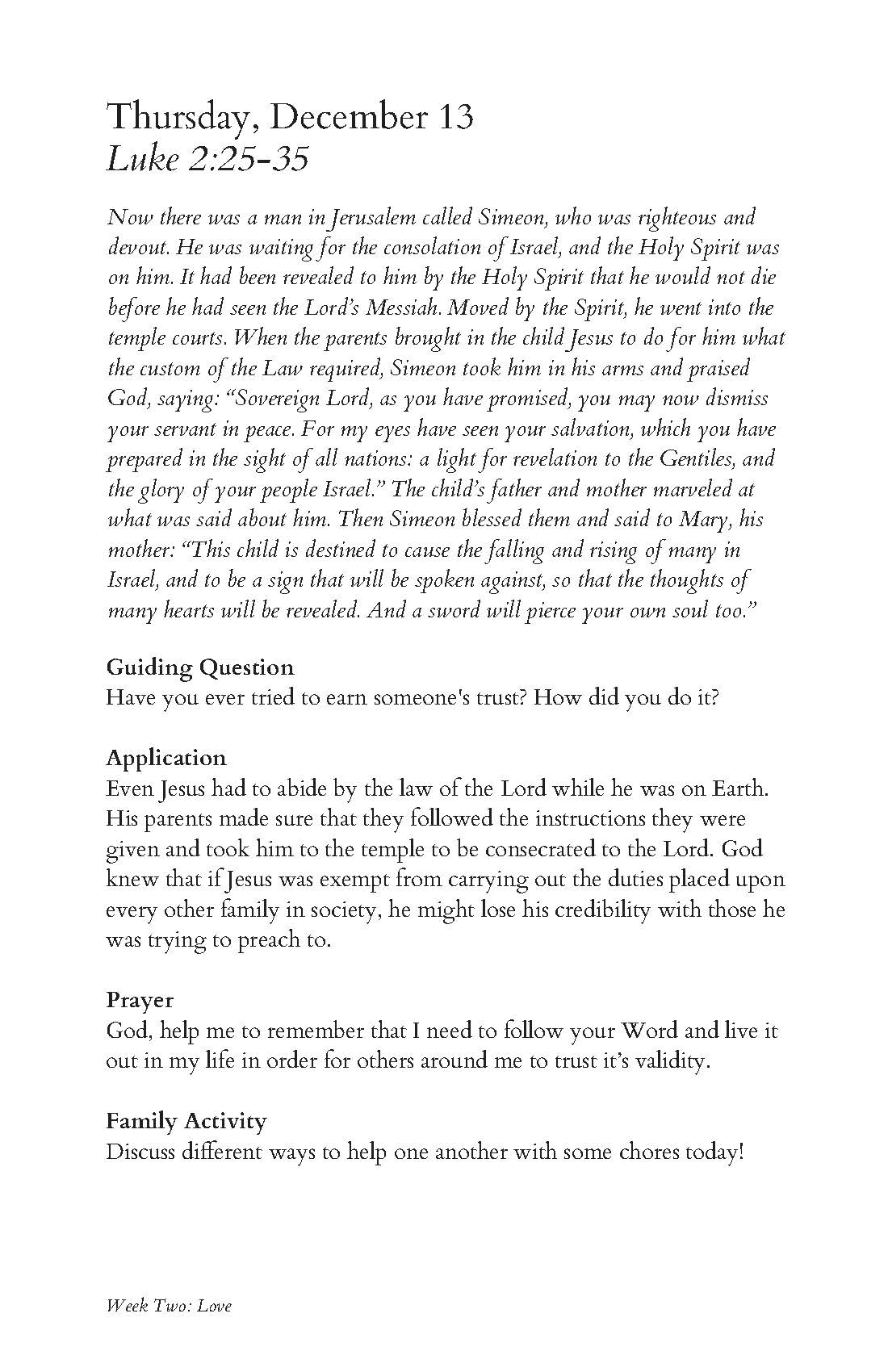 Final Advent Guide - for digital publication_Page_18.jpg