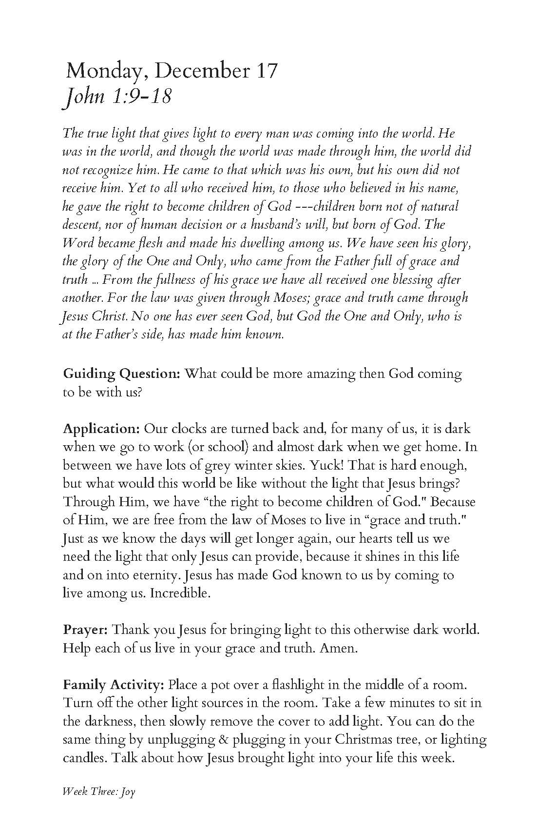 Final Advent Guide - for digital publication_Page_22.jpg