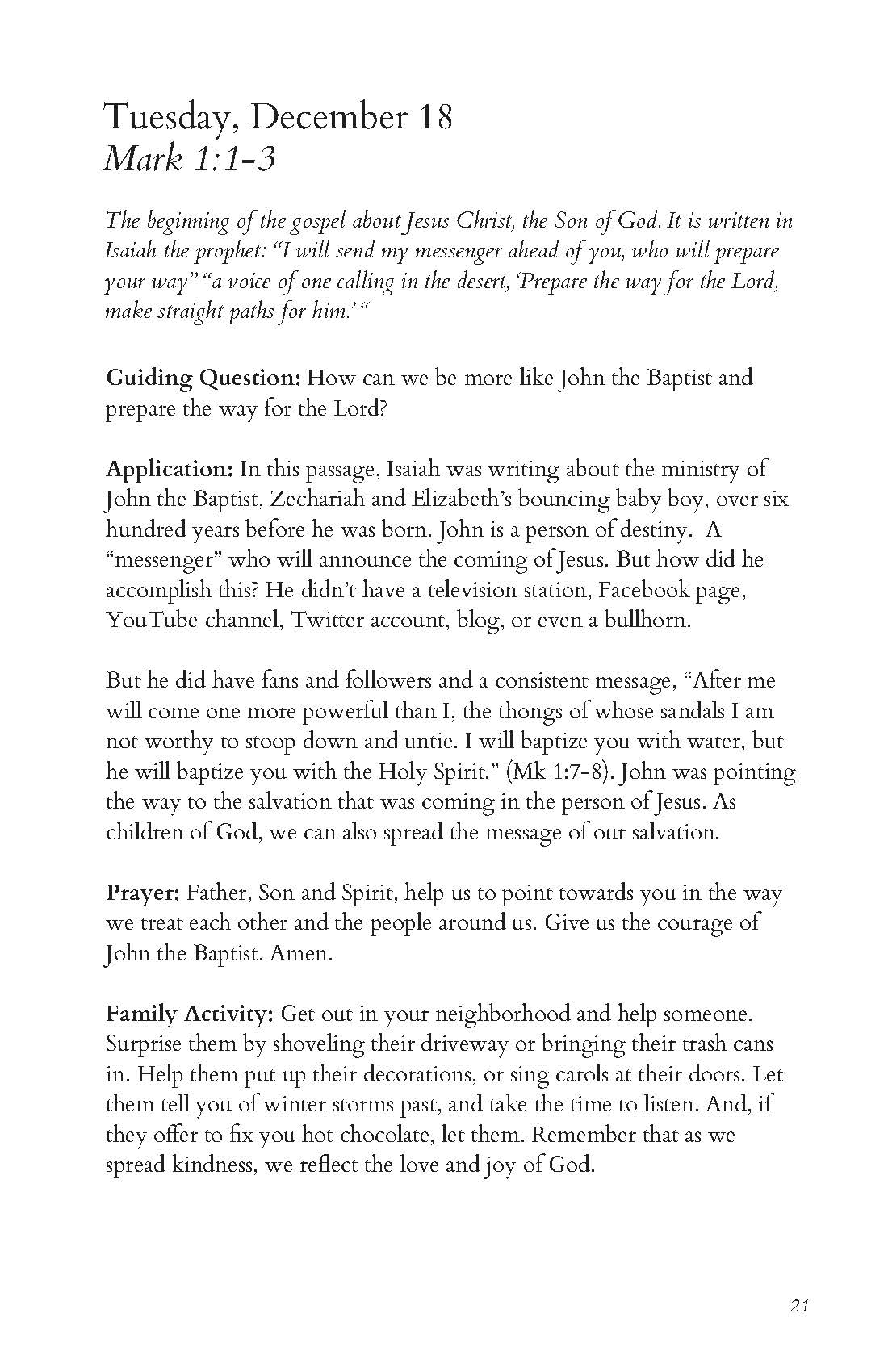 Final Advent Guide - for digital publication_Page_23.jpg