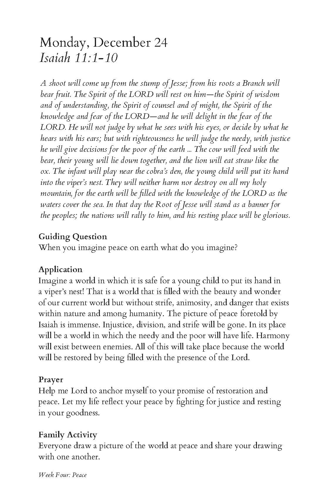 Final Advent Guide - for digital publication_Page_30.jpg