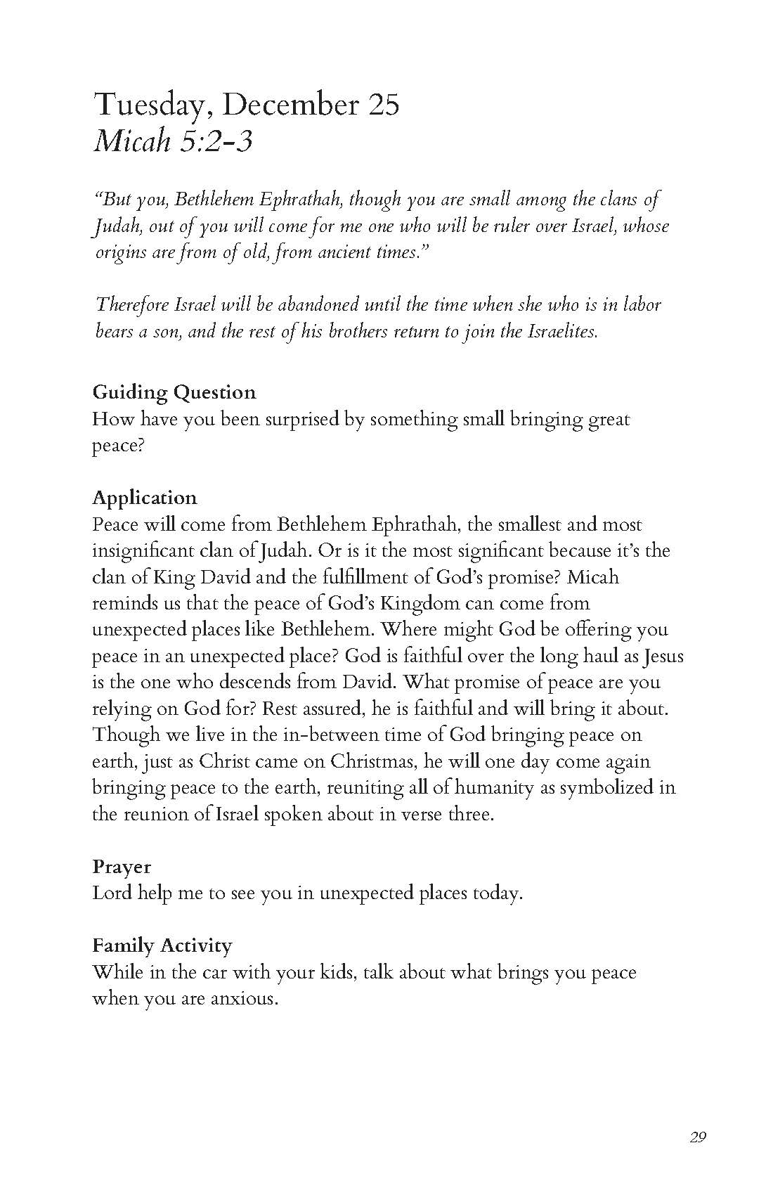 Final Advent Guide - for digital publication_Page_31.jpg