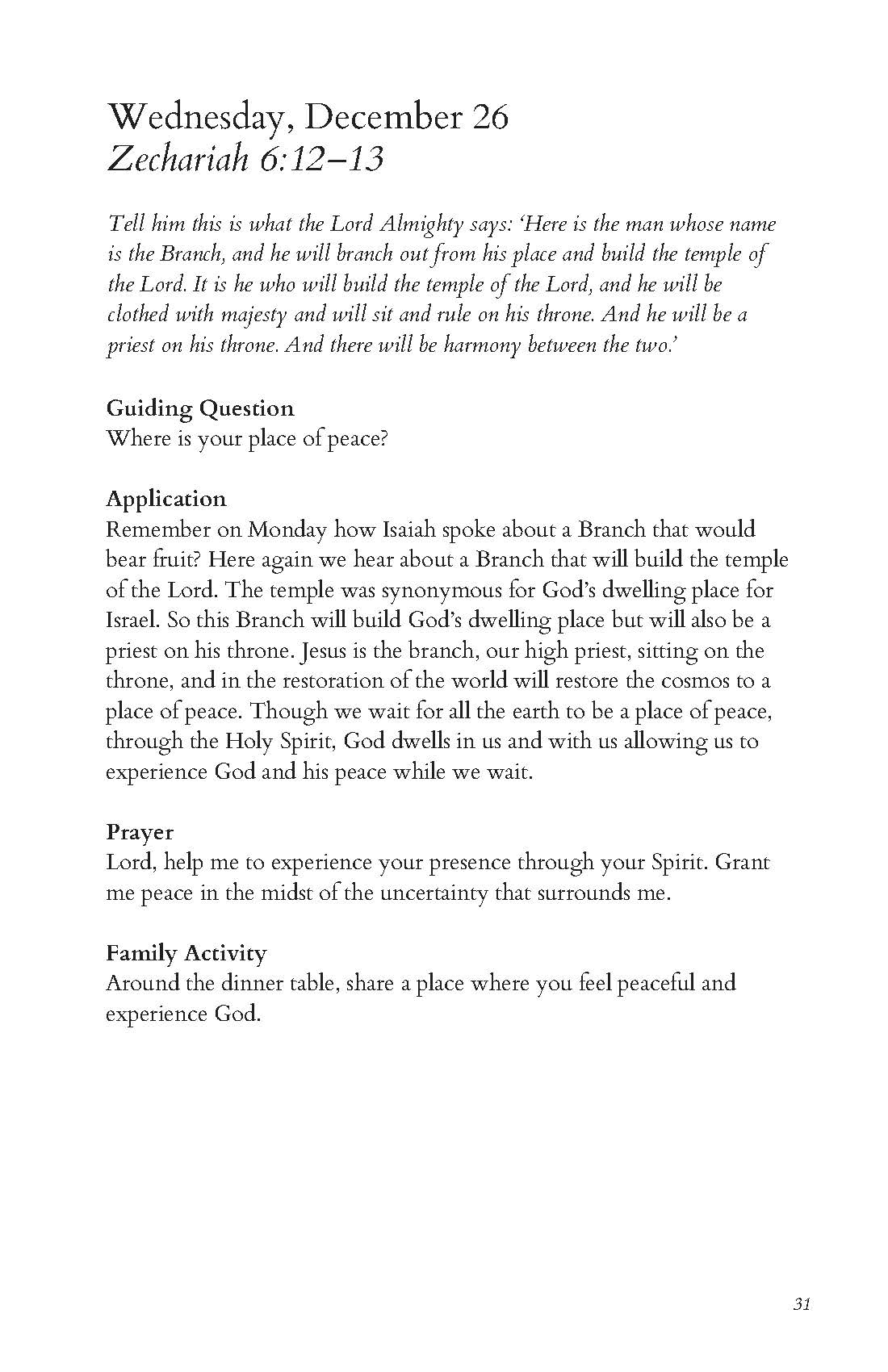 Final Advent Guide - for digital publication_Page_33.jpg